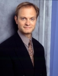 david-hyde-pierce-09