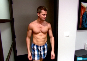 milliondollarlistingnyseason1galleryshirtless02