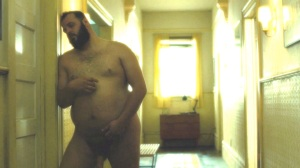 Daniel-Franzese-naked-on-Looking-full-frontal-nudity-penis-cock-dick-yussssss-13