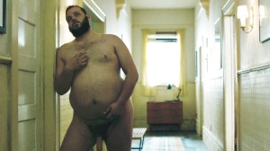 Daniel-Franzese-naked-on-Looking-full-frontal-nudity-penis-cock-dick-yussssss-9