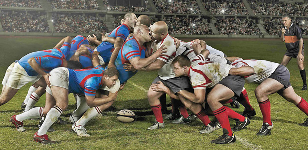 Gay-Rugby-Kiss-Scrum