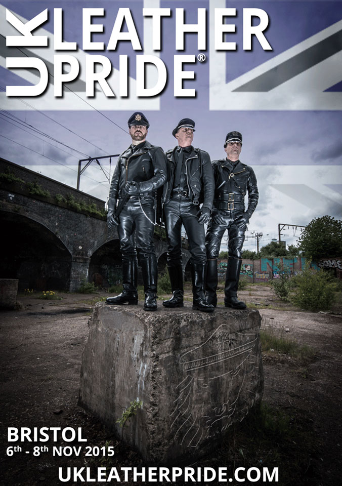 leather_pride_poster