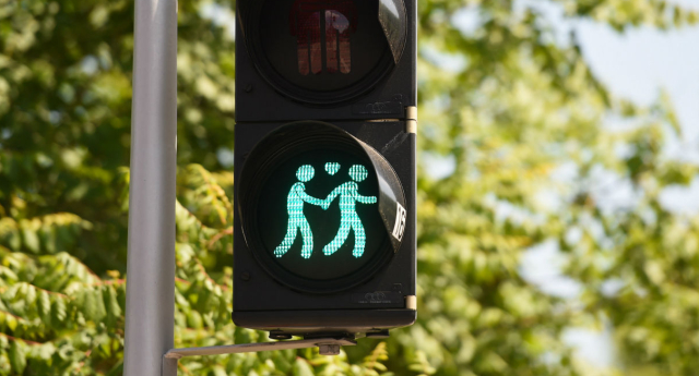 Traffic-lights-CRED-GETTY_640x345_acf_cropped