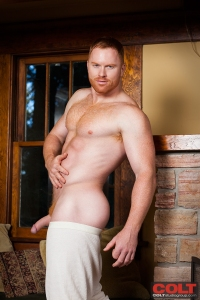 Seth-Fornea-naked-and-showing-his-hot-redhead-dick-for-gay-porn-site-COLT-Studio-Group-4