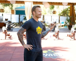 1410297210_bob-harper-biggest-loser-zoom