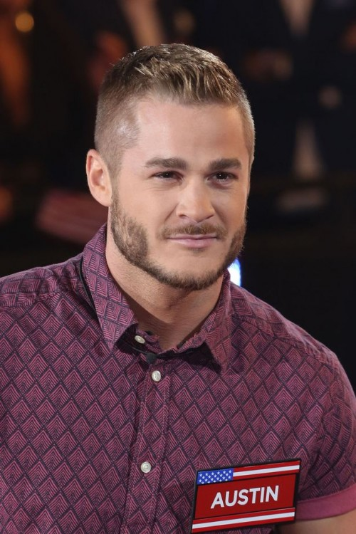 Austin Armacost | Big Brother Wiki - bigbrother.fandom.com