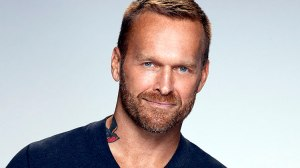 bob-harper-biggest-loser-16