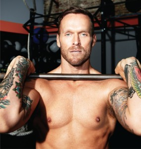 bob-harper-biggest-loser-comes-out-gay-shirtless-2013-e1385756554971
