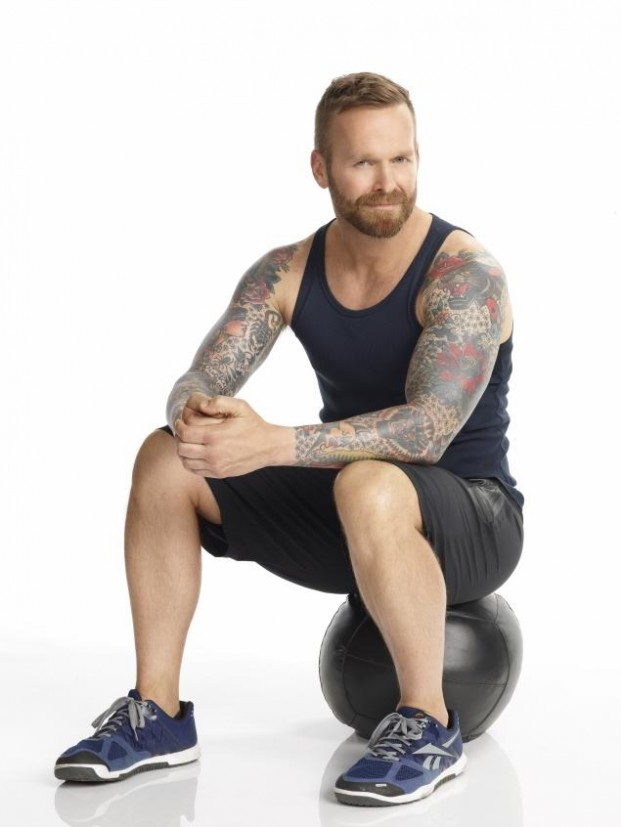 bob-harper-photos-12