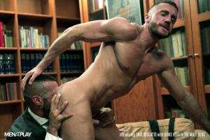 Emir-Boscatto-Emiliano-Denis-Vega-Gay-Porn-Menatplay-5