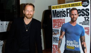 fe123979bb20a898_Bob-Harper-Men_s-Health.xxxlarge_1