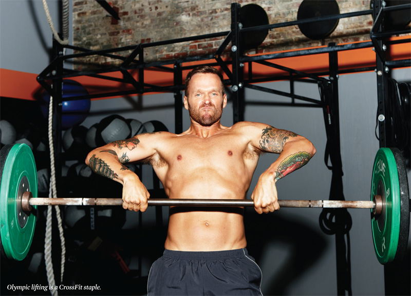 star-crossed-bob-harper-cross-fit-workout_c