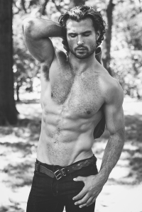 Walter-Savage-is-a-gorgeous-male-model-6