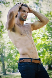 Walter-Savage-is-a-gorgeous-male-model-7