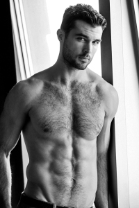 Walter-Savage-is-a-gorgeous-male-model-8