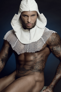 david-mcintosh-for-huf-magazine-exclusive-4
