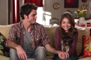 dylan-and-haley-400x266