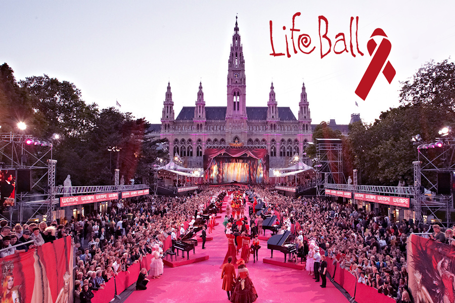 FS_LifeBall
