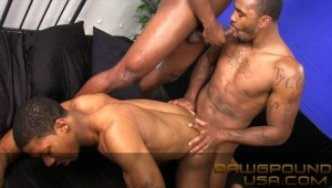 gay-porn-dawgpoundusa-Holiday-Humpn-starring-Bamm-Bamm-Young-Buck-and-Philly-schoneseelen-15