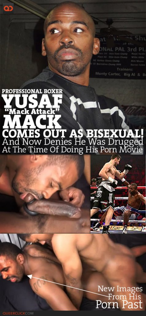 qc-UPDATE-professional-boxer-comes_out_as_bisexual-teaser