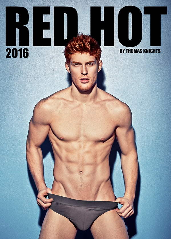00_knights_redhot2016_tk_edition_frontcover_copy