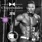 Chippendales front