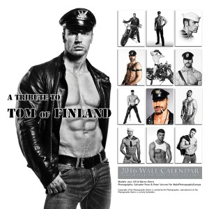 Cover_Back_Tom_of_Finland_2016_Wall_Calendar-300x300