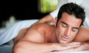 male-massage-therapy