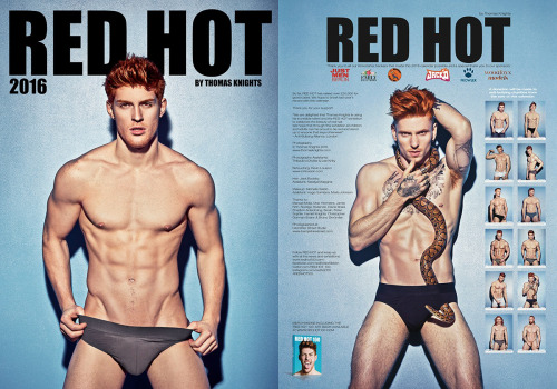 red hot01