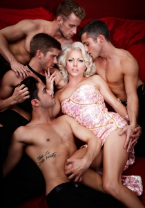 WEB-Courtney-Act-RuPauls-Drag-Race-Season-6-In-Bed-With-by-Magnus-Hastings-900h