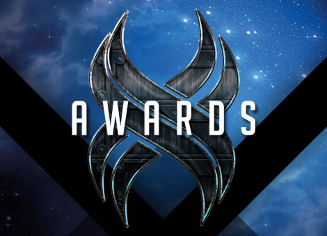 xawards2016-470x340