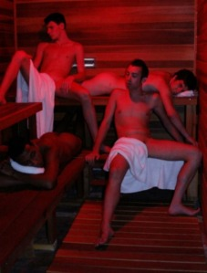 ybor_gay_bathhouse_gop