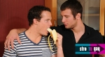 MEN-Str8-to-Gay-Banana-Rammer
