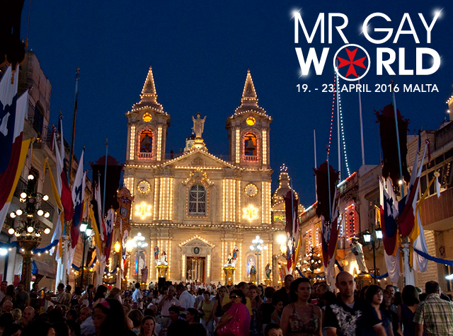 Mr-Gay-World-2016-malta-revealed_11
