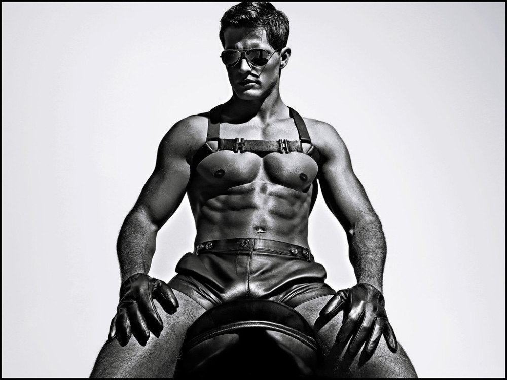 charlie_by_mz_leather_03_0dc34e41_1582_461d_bc11