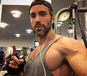 robert-sepulveda-jr-at-the-gym.png