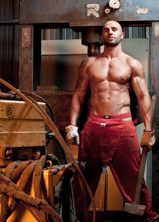 we-all-want-some-servicing-from-mechanic-salvatore-martinez-1