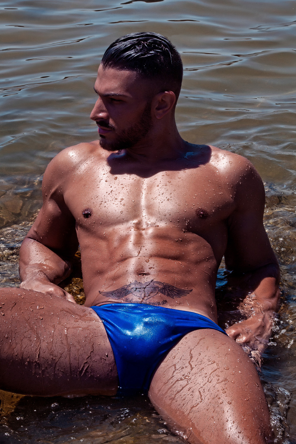 15-sexy-reasons-to-not-miss-summer-2016-cacc81ndido-arteaga-by-joan-crisol-8