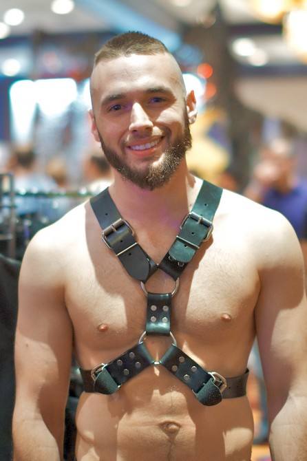 international-mr-leather-2013