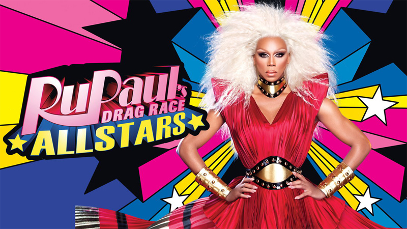 rupaul-all-stars-1