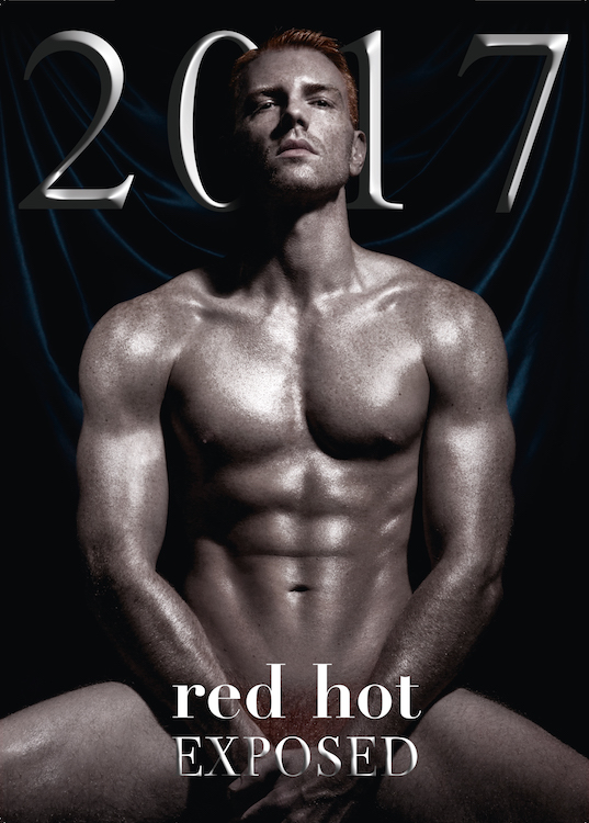 RedHot_II_2017_Exposed_Final.indd