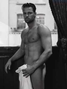 13jan13-james-hill-naked-and-sexy-6