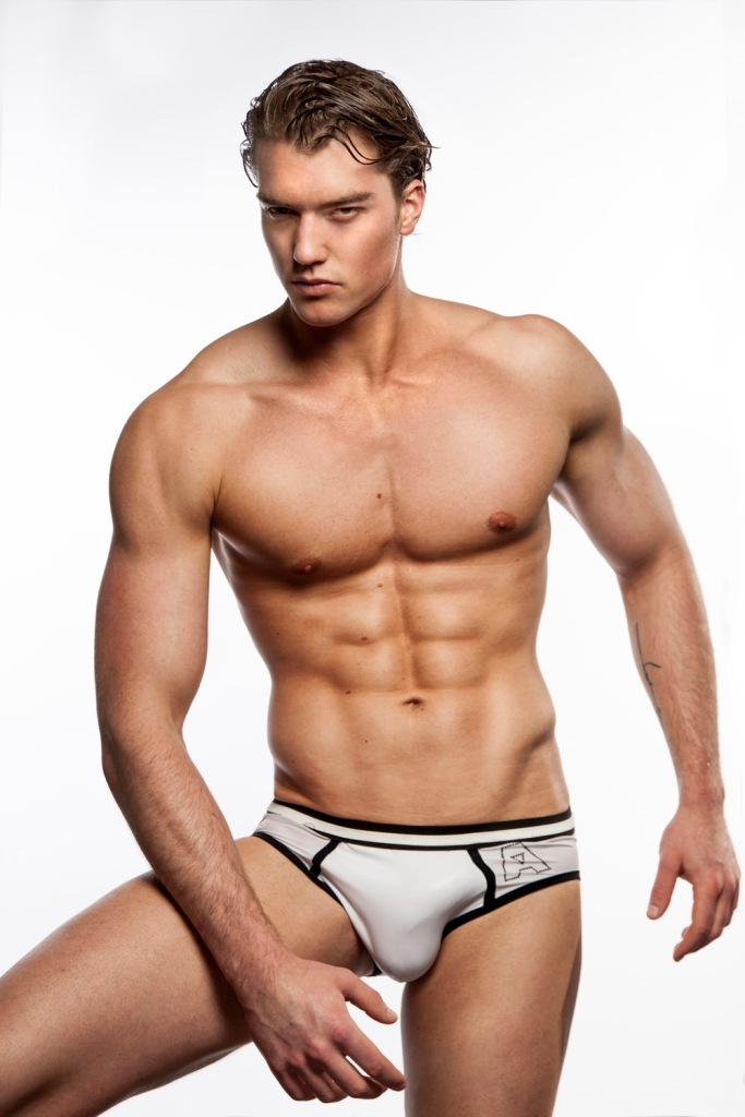 allan-vos-underwear-collection-2016-5
