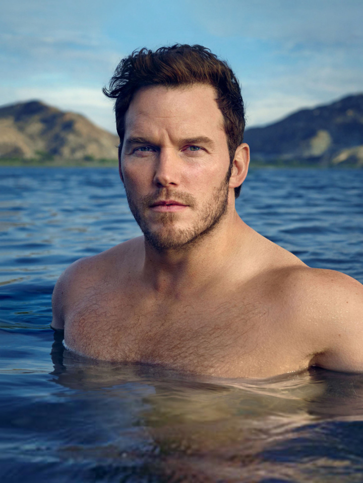 chris-pratt-by-makr-seliger-for-vanity-fair-february-2017-issue1