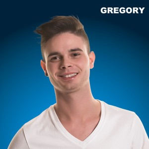 gregory01