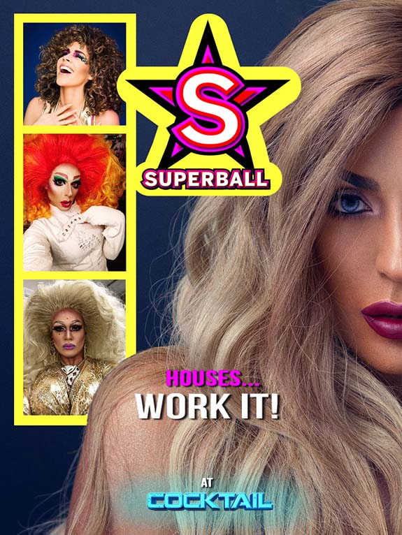 website-superball-resized
