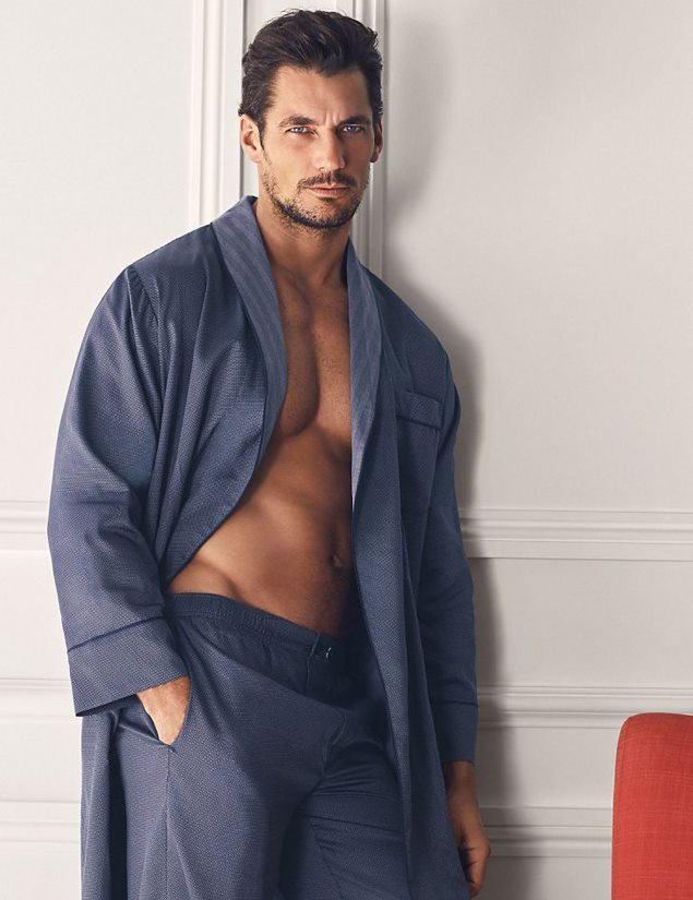 david-gandy-for-marks-and-spencer