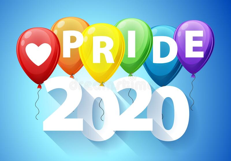 This image has an empty alt attribute; its file name is pride-month-lgbt-poster-rainbow-balloons-vector-background-pride-month-lgbt-poster-rainbow-balloons-vector-background-175517646.jpg